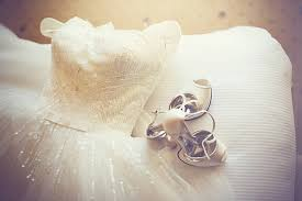 wedding dress photography wedding dress pictures images and stock photos istock