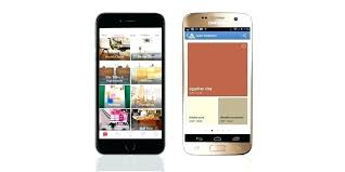 design your home on ipad what are the best ipad apps for home design app to design your home