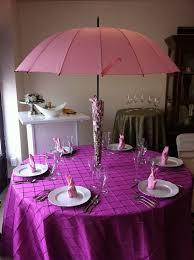 Table Centerpieces For Party by Best 25 Umbrella Centerpiece Ideas On Pinterest Victorian Party