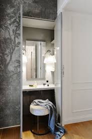 1404 best interiors bathrooms images on pinterest bathrooms located in a nice residential area in milan the apartment is part of an elegant and well designed complex interior design planned a house that felt like