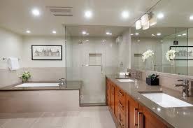 black swan residence aspen contemporary bathroom denver