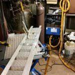 miller arcstation 30fx welding table alluring folding welding table a krahn welding table complete