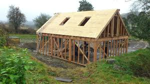 Barn Roof Types 100 Barn Roof Types 15 Contemporary Roof Designs That Raise
