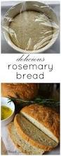 Rosemary Garlic Bread Machine Recipe Best 25 Rosemary Bread Ideas On Pinterest Best Thanksgiving