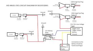 bmw wiring diagrams bmw wiring diagrams