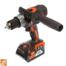home depot black friday 2016 tools 87 best tools images on pinterest woodwork workshop and antique