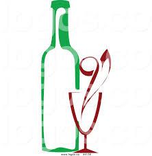 martini glasses clipart glass clip art free
