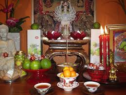 Boutique Feng Shui Paris 10 000 Blessings Feng Shui Blog Chinese Astrology
