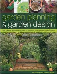 Garden Improvement Ideas Garden Planning Garden Design 500 Ideas Professional Plans