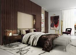 how to make a bed like a pro how to decorate like a pro with the best interior design tips