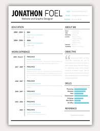free html resume templates 28 images 10 free professional html