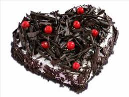 monginis black forest cakes wmv youtube