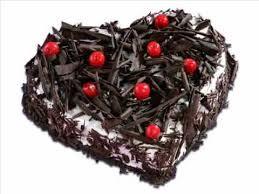 monginis black forest cakes wmv youtube