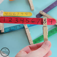 Counting By 7s Song Skip Counting Songs Multiply By 6 Or 7 Planning Playtime