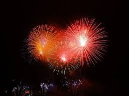 where to watch miami u0027s july 4th fireworks
