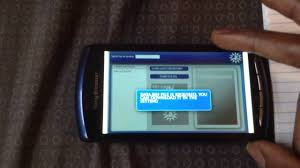 playstation 2 emulator apk playstation 2 emulator for android