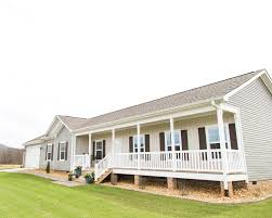 what is a modular home what s the difference mobile vs manufactured vs modular