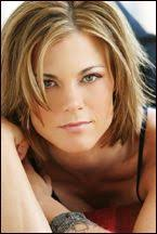 re create tognoni hair color gina tognoni gina tognoni pinterest redheads and twitter
