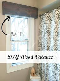 kitchen curtain ideas diy kitchen window treatments ikea best kitchen window treatments
