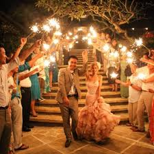 cheap wedding where to buy cheap wedding sparklers bridalpulse