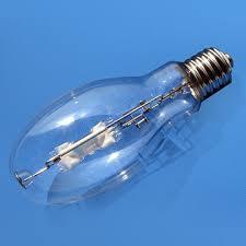 hid bulbs page 2