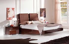 bedroom elegant modern bedroom sets with contemporary beds bed bedroom exquisite modern sets with contemporary beds brown gloss color bed frames headboard white bedding sheets