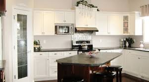 Maple Kitchen Islands Kitchen Kitchen Islands With Seating Delicate Kitchen Island