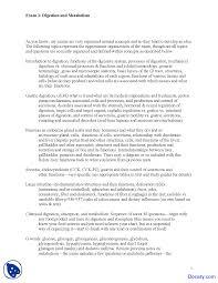 Human Anatomy And Physiology Final Exam Digestion And Metabolism Human Anatomy And Physiology Quiz