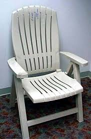 Plastic Patio Chairs Cpsc Bemis Manufacturing Announce Recall Of Lawn Chairs Cpsc Gov