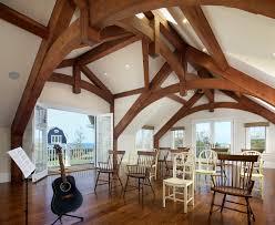 a frame home interiors a frame home interiors with nifty best a frame house ideas on