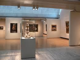 gallery of ad classics kimbell art museum louis kahn 18 art