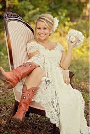 best 25 western wedding dresses ideas on pinterest country