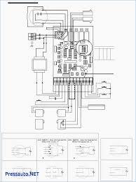 overhead garage door motor wiring garage download free u2013 pressauto net