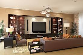 home interiors online home design photo gallery