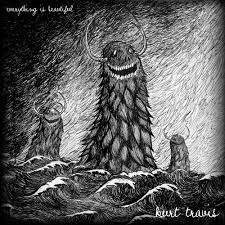 Beautiful Art Pictures by Everything Is Beautiful Kurt Travis