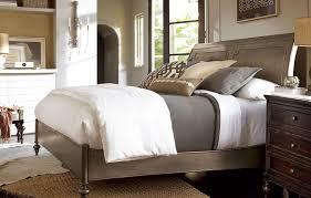Universal Bedroom Furniture Bedroom Furniture And Beds Phelan U0027s Cedar Rapids Ia