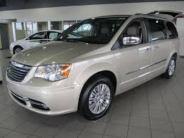 dodge jeep 2015 the 2015 chrysler town u0026 country everything you need dan hemm