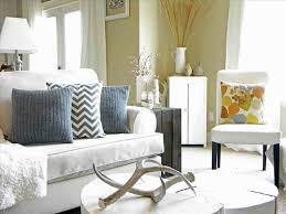 exclusive home decor items the images collection of home decoration items for living room
