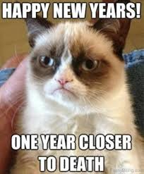 Funny Happy New Year Meme - 80 great funny new year memes