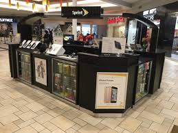 sprint store by mobile now mobile phones 11500 midlothian