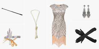23 great gatsby costume ideas for halloween 2017 best 1920s