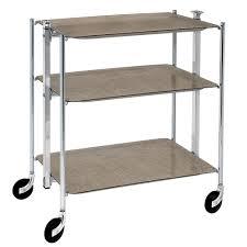 fabriquer une table pliante table de cuisine pliable ikeasia com