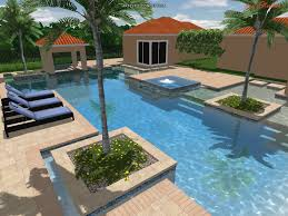 swimming pool designs custom pool designs premier pools of