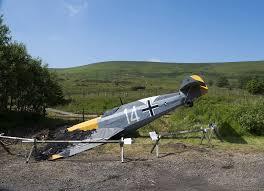 bureau enquete bea le bureau d enquête sur les accidents aériens aviation l