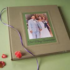 personalized wedding scrapbook 312 best custom scrapbooks wedding photo booth albums guest
