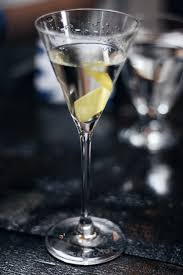 vodka martini price grey goose boulangerie bleue x jamie kennedy dine u0026 fash