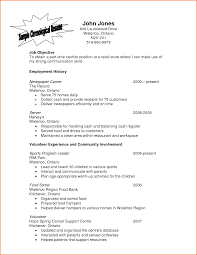 10 what does a resignation letter look like budget template letter