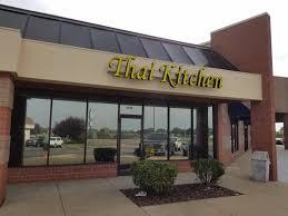 10 best restaurants near country inn u0026 suites by carlson st peters