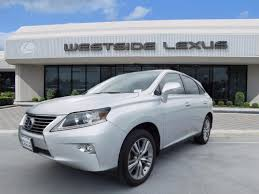 2014 lexus gx houston 2015 lexus rx 450h in texas for sale 57 used cars from 32 693