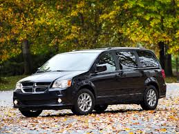 nissan caravan 2013 2013 dodge grand caravan price photos reviews u0026 features